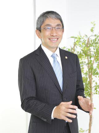 弁護士 細川 治