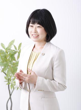 弁護士 下田 香織