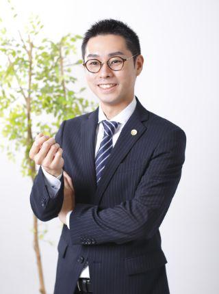 弁護士 前田 健一郎
